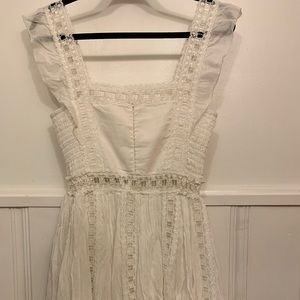 Brand New Free People Dress • NWT